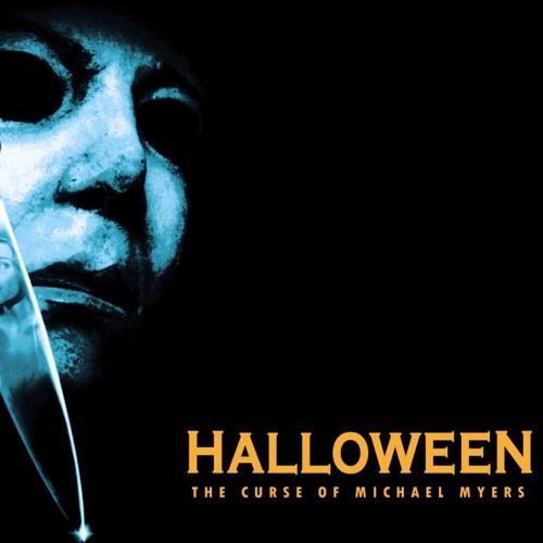 SPLATHOUSE28: Halloween - The Curse of Michael Myers (1995)