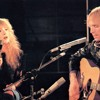 Tom Petty & Stevie Nicks - Stop Draggin' My Heart Around