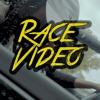 Lil Bih Race Remix By TaylorGirlz