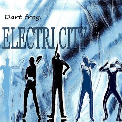 EP Electri City