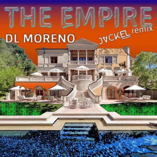 The Empire (JackEL Remix)