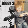 Bobby Schmurda Hot Ni**a x Disclosure You and Me (Flume Remix)(MashUp)