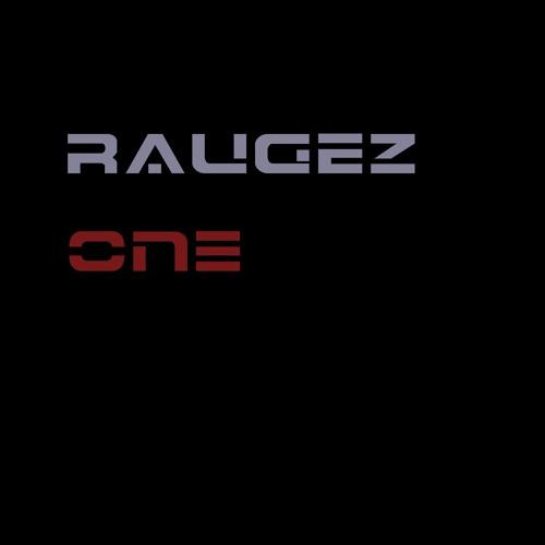 Raugez - One