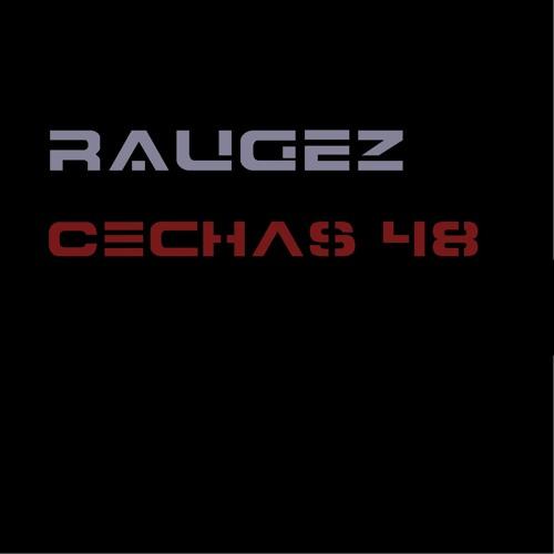 Raugez - Cechas 48