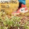 Somethin Tells Me - Bryson Tiller (Trellii Cover)