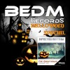 Infected Rhythm - The Ghosthouse [HALLOWEEN SPECIAL]
