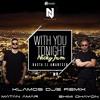 Nicky Jam Hasta El Amanecer Klamos Djs Remix Shimi Ohayon And Matan Amar Free Download Mp3