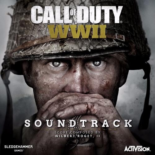 A Brotherhood Of Heroes (Call of Duty: WWII Main Theme)