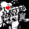 Franky Tunes - Catch RMX