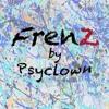 FrenZ mp3