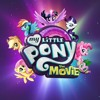 Thanks You for Being A Friend - MLP The Movie Soundtrack