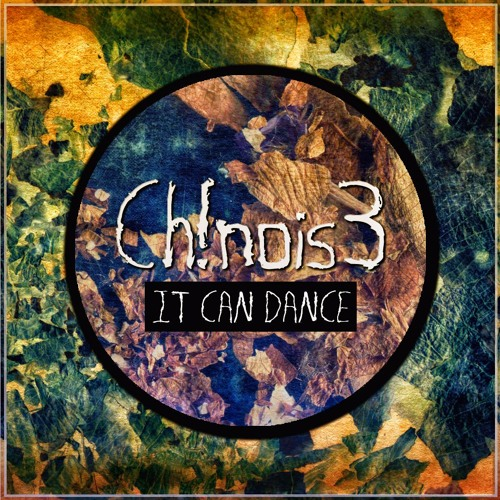 It Can Dance [Free Download]