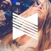 Best Music Mix 2017 - Best Of EDM Remixes Of Popular Songs 2017