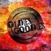 Laie Style Music - Oldies But Goodies Mix ***** TEASER *****