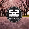 Dime quien ama de verdad - Beret (Cover Karen Méndez & Juacko)(Remix Santiago Silva) Portada del disco