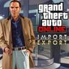 GTA Online Import/Export: Tundra