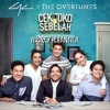 I Still Love You - The Overtunes