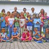 Nachbetrachtung: Die Caritas-Kinderfreizeiten 2017