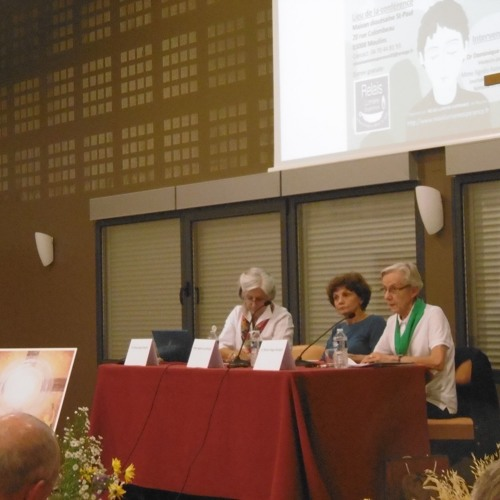 Deuxième Partie Agnès Auschitzka