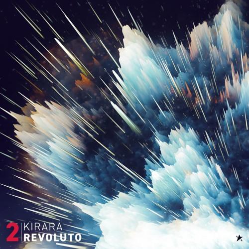 【KRCD-010】Kirara Revoluto 2