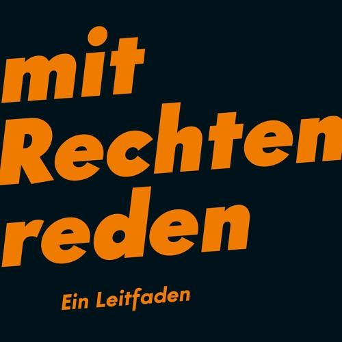 Literatur und Rechtspopulismus: Die Frankfurter Buchmesse geht zu Ende