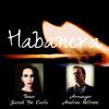 Habanera (feat Andrea Veltroni) - Free Download
