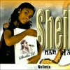 Sheilla L Motivation [Lyrics Nolimix]