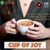 URF - Cup of Joy | 13.10.2017