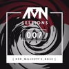 SESSIONS 007: [ HER_MAJESTY'S_BASS ] (G-HOUSE)