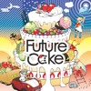 【NEW Release】 Future Cαke  【Album Xfade Demo】