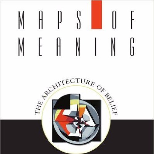 maps of meaning audiobook download