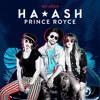 HA - ASH, Prince Royce - 100 Años (Dj Rajobos Edit)