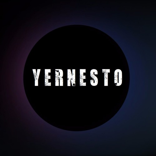Yernesto - Too Much