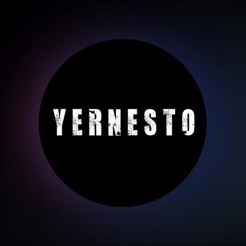 Yernesto - For 21