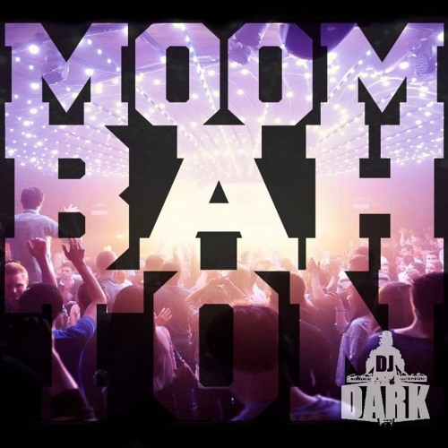 VA  Moombahton Remix Pack [Hits Remixes Album] Free Download On Buy