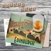 Download Edinburgh Mp3