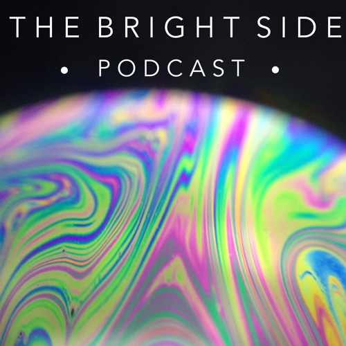 The Bright Side episode 1