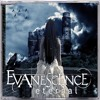 Eileen - eternal [ EvaneScence Cover ]