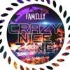 DNZ FT DJ BLACKSIDE FOR CNZ FAMILLY.mp3