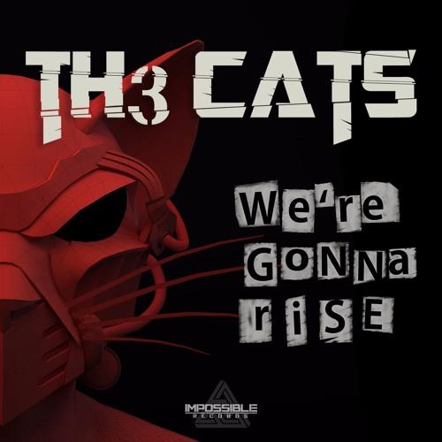 Th3 CATS - Antihero