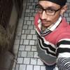 SHOOT DA ODER(JAGPAL SANDHU)(REMIX DJ KAKA 9876203059