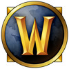 Word of Warcraft SoundTrack - Music Of Cataclysm - Mulgore - WoW