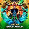 !!TOP123MOVIES** Watch Thor: Ragnarok (2017) Free Watch Online