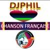 LES PLUS BELLES CHANSONS D'AMOUR !!!