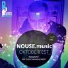 Nouse.music @ Oktoberfest Nimm Mich Staßfurt 13.10.17