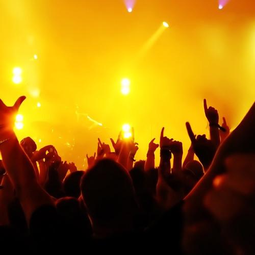 DJ ZONE - FINEST MIXED MUSIC - SUMMER EDITION