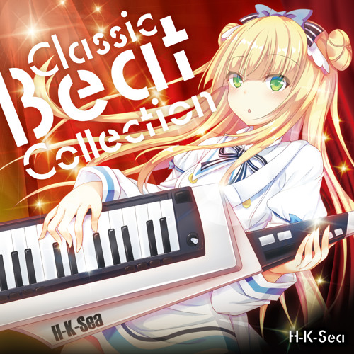 【XFD】Classic Beat Collection