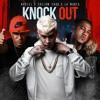 Knock Out - Noriel, Shelow Shaq, La Manta