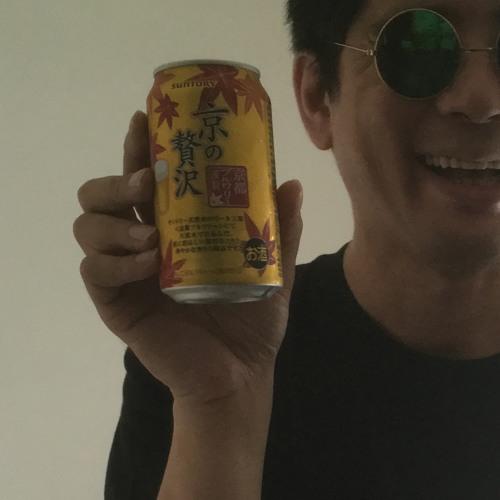 Yakisoba Love Disco(Demo)