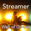 Streamer-wall of guitars (from the Triple Moon soundtrack)Free Download